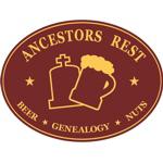 Ancestors Rest