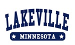 Lakeville College Style