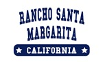 Rancho Santa Margarita College Style