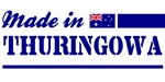 Made in Thuringowa