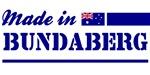 Made in Bundaberg