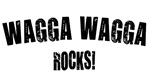 Wagga Wagga Rocks!