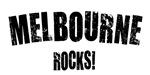 Melbourne Rocks!