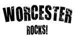 Worcester Rocks!