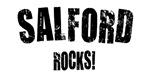 Salford Rocks!