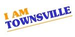 I am Townsville