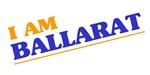 I am Ballarat