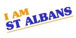 I am St Albans