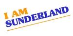 I am Sunderland