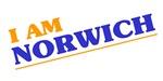 I am Norwich