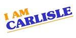 I am Carlisle