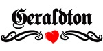 Geraldton tattoo