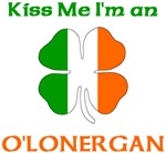O'Lonergan Family