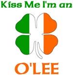 O'Lee Family