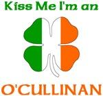 O'Cullinan Family