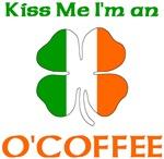 O'Coffee Family