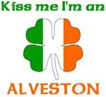 Alveston Family