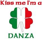 Danza Family
