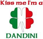 Dandini Family
