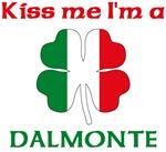 Dalmonte Family