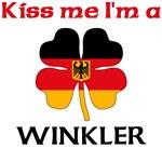 Winkler Family