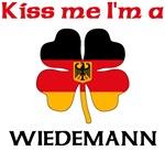 Wiedemann Family