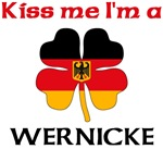 Wernicke Family