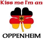 Oppenheim Family