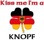 Knopf Family