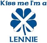 Lennie Family
