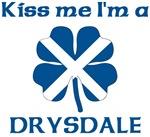 Drysdale Family