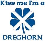 Dreghorn Family