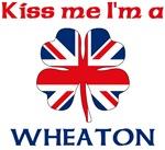 Wheaton Family