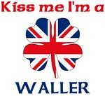 Waller Family