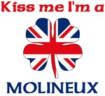 Molineux Family