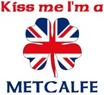 Metcalfe Family