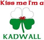 Kadwall Family