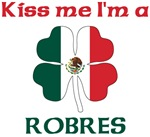 Robres Family