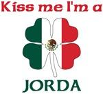 Jorda Family