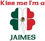 Jaimes Family
