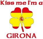 Girona Family