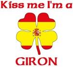 Giron Family