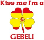 Gebeli Family