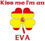 Eva Family