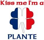 Plante Family