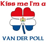 Van Der Poll