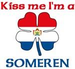Someren Family