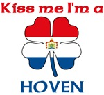 Hoven Family