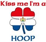 Hoop Family