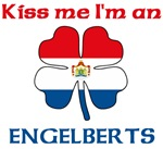 Engelberts Family